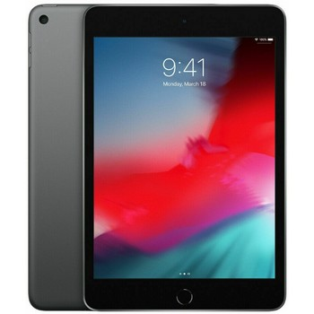 iPad mini 5th generation