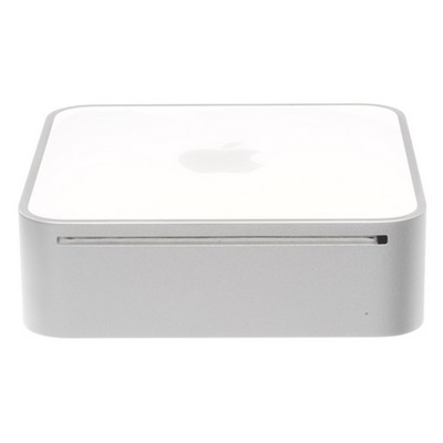 Mac mini (Late 2006)
