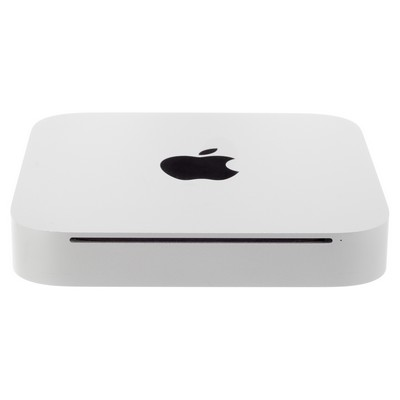 Mac mini (Mid 2010)