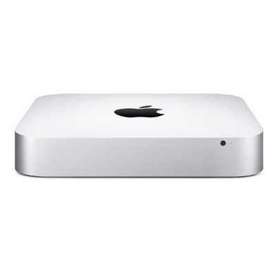 Mac mini Server (Late 2012)