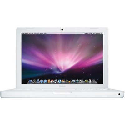 MacBook (13-inch, Mid 2009)