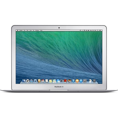 MacBook Air (13-inch, Early 2014)